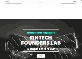 fintechfounderslab.splashthat.com