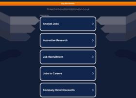 fintechinnovationlablondon.co.uk