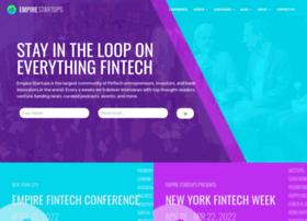 fintechstartupsconference.com