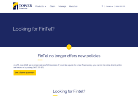 fintel.co.nz