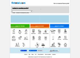 fintotal.com