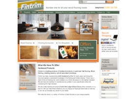 fintrim.co.uk