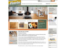 fintrim.co.uk