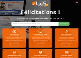 finttour.com