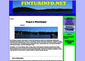 finturinfo.net