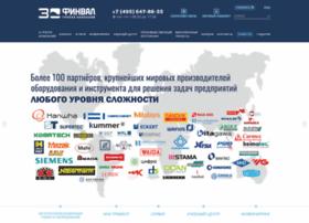 finval.ru