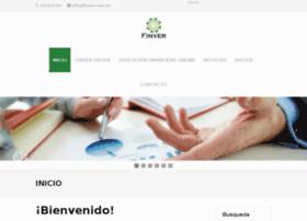 finver.com.mx