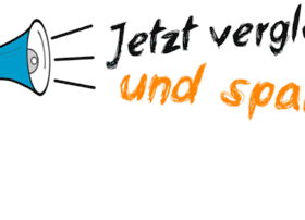 finvercheck.de