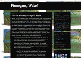 finwakeatx.blogspot.com