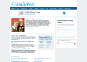 finweb.com