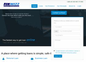 finwizz.com