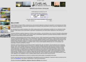 finwx.net