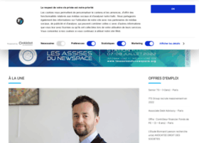 finyear.com