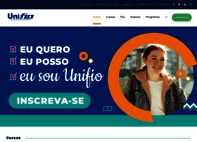 fio.edu.br