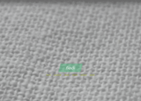 fiodi.com