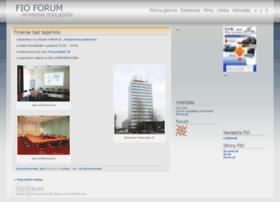 fioforum.wordpress.com