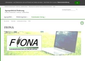fiona-antrag.de