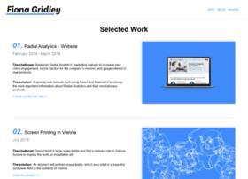 fionagridley.com