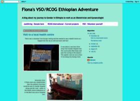 fionainethiopia.blogspot.co.uk