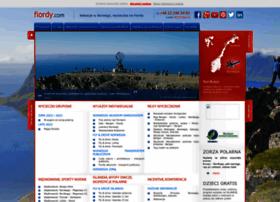 fiordy.com