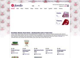 fiorello.pl