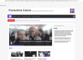 fiorentinacalcio.net