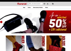 fiorenzi.com.co