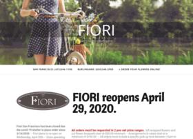 fiori.com