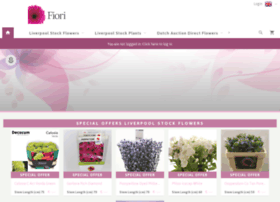 fiori.ltd.uk