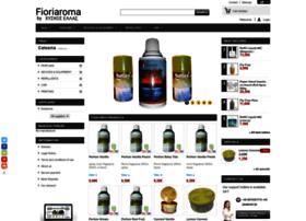 fioriaroma.com