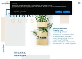 fiorinint.com