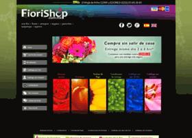 fiorishop.com.mx