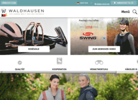 fios.waldhausen.com