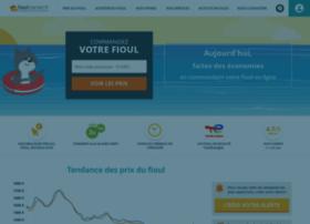 fioulmarket.fr