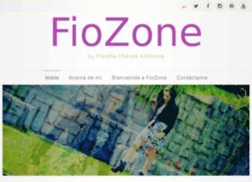fiozone.com