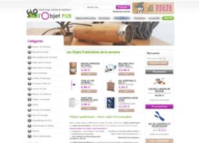 fip-objetspub.com