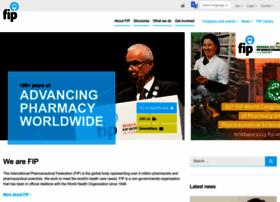 fip.org