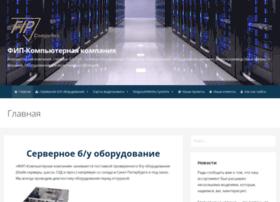 fip.ru