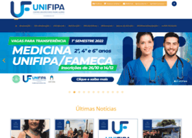 fipa.com.br
