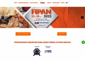 fipan.com.br