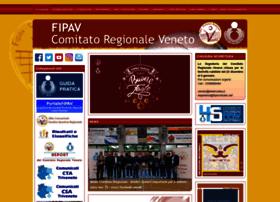 fipavveneto.net