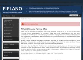 fiplano.com