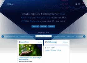 fipra.com