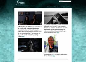 fipresci.org
