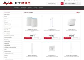 fipro.pl