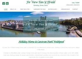 fir-view.co.uk
