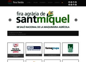 firalleida.com