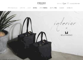 firano-shop.com