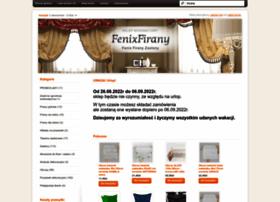 firanyzaslony.com.pl