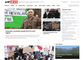 firatnews.org